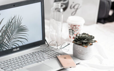 Lesson 4 – How to Create a Winning Pinterest Marketing Strategy in 2021